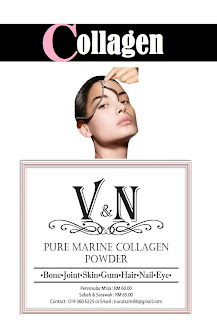 Looking for Premium&Pure Collagen Dust?