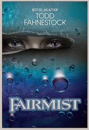 Fairmist