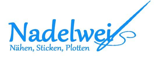 Nadelweis