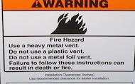 Wizard Warning Signs