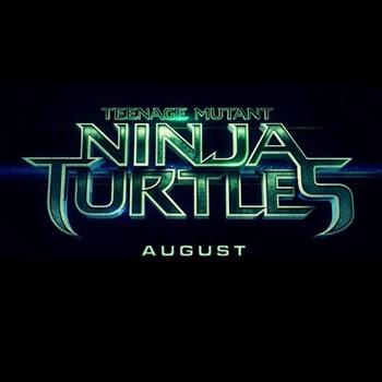 Film Teenage Mutant Ninja Turtles 2014 di Bioskop