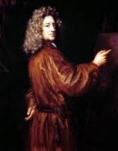Nicolaes Maes