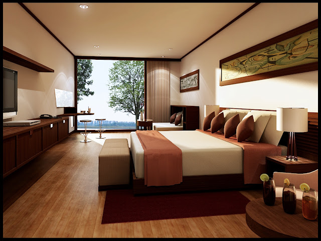 Bedroom Ideas 2015