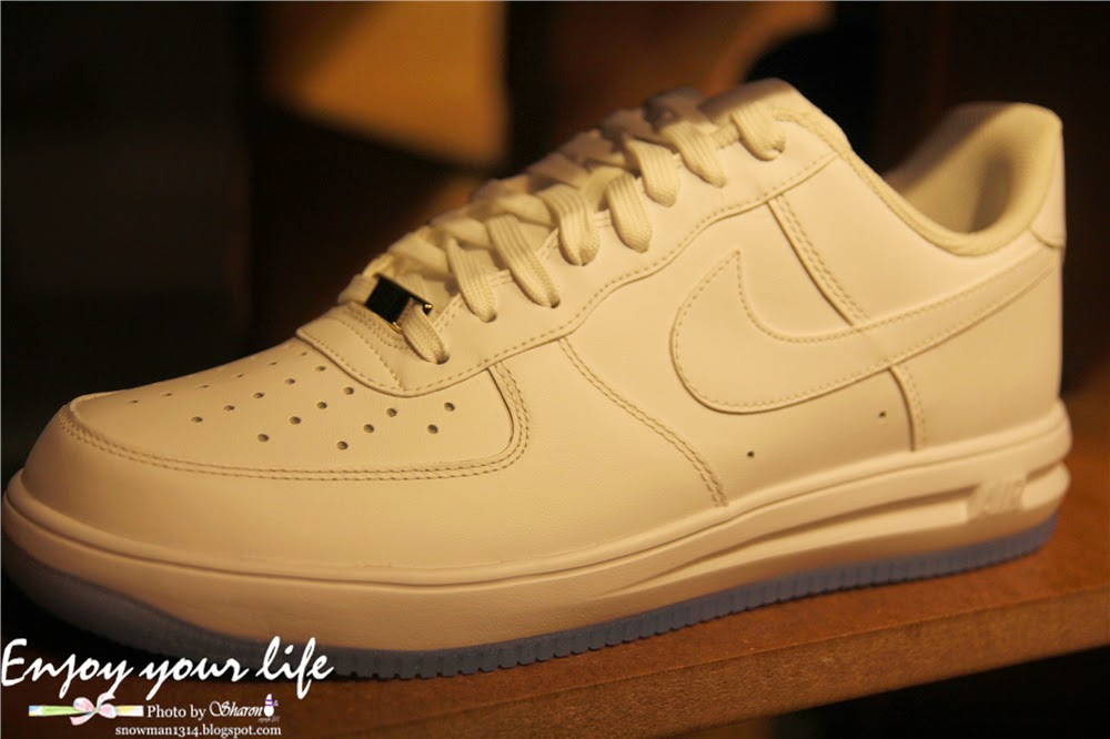 nike air force 1 cafe