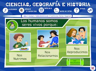 http://www.ceiploreto.es/sugerencias/juntadeandalucia/Costa21/seres/contenidos/funcio0.html