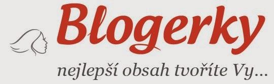 Foodependence aj na Blogerky.cz