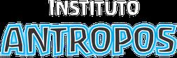 Instituto Antropos