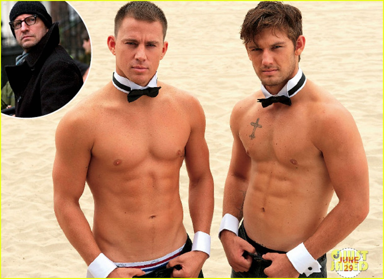 http://3.bp.blogspot.com/-BfNUproECks/Tw9YlD_inwI/AAAAAAAABGg/IuDXmRX2bmw/s1600/channing-tatum-matt-bomer-shirtless-magic-mike-stills-02.jpg