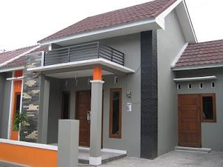 kombinasi warna cat tembok dengan kusen,warna cat kusen pintu dan jendela,warna cat kusen kayu,perpaduan warna cat tembok yang cocok,dan pintu rumah minimalis,rumah mewah,cat kusen yang bagus,