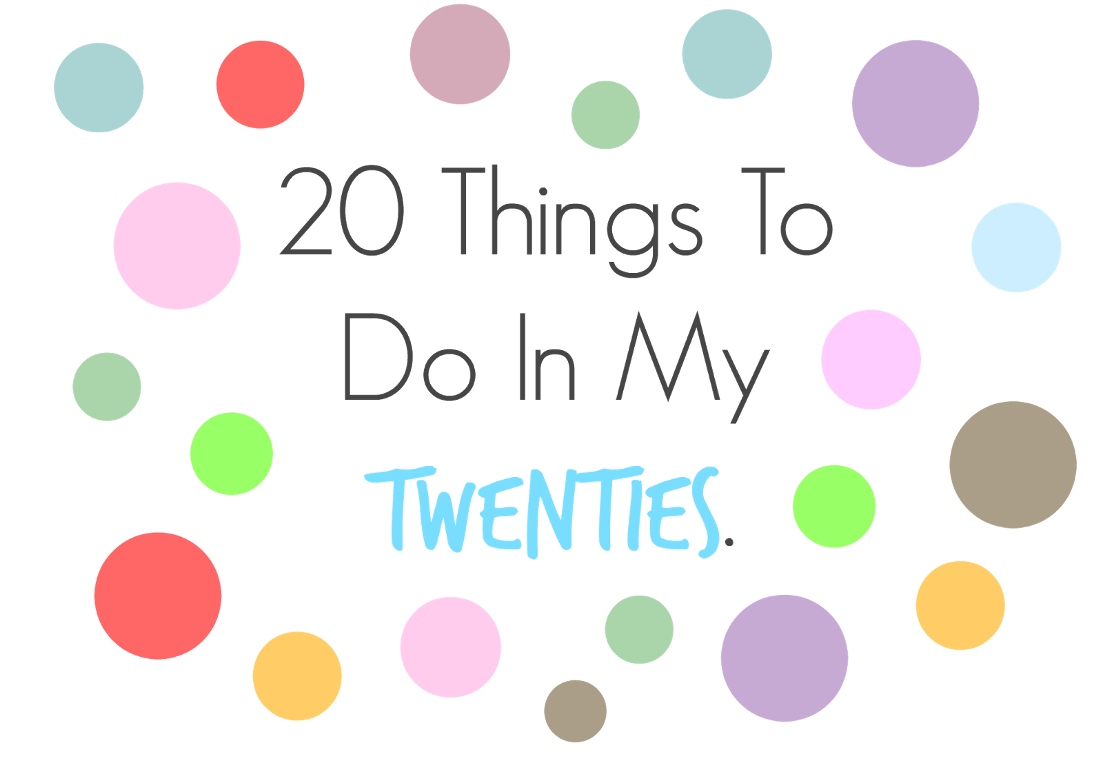 letmecrossover_blog_michele_mattos_things_to_do_twenties