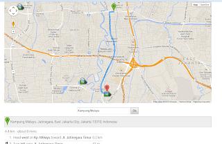 ebook google maps