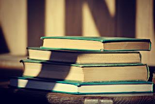 Ler não serve pra nada - por Diogo Mainardi