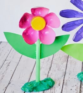 http://translate.googleusercontent.com/translate_c?depth=1&hl=es&rurl=translate.google.es&sl=en&tl=es&u=http://www.alittlepinchofperfect.com/2015/01/recycled-soda-bottle-flower-craft.html&usg=ALkJrhhku-tblrWhOcLpthnlNIO8Xwp6pQ