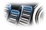 Wildwest Bearings- Your Bearing source