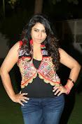Jyothi glamorous photo shoot-thumbnail-13