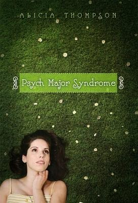 Review: Psych Major Syndrome