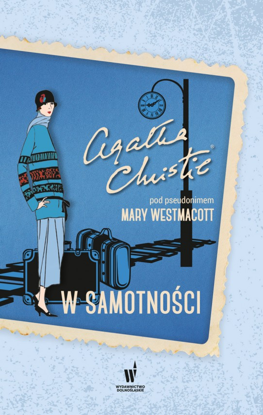 mary westmacott absent in the spring pdf