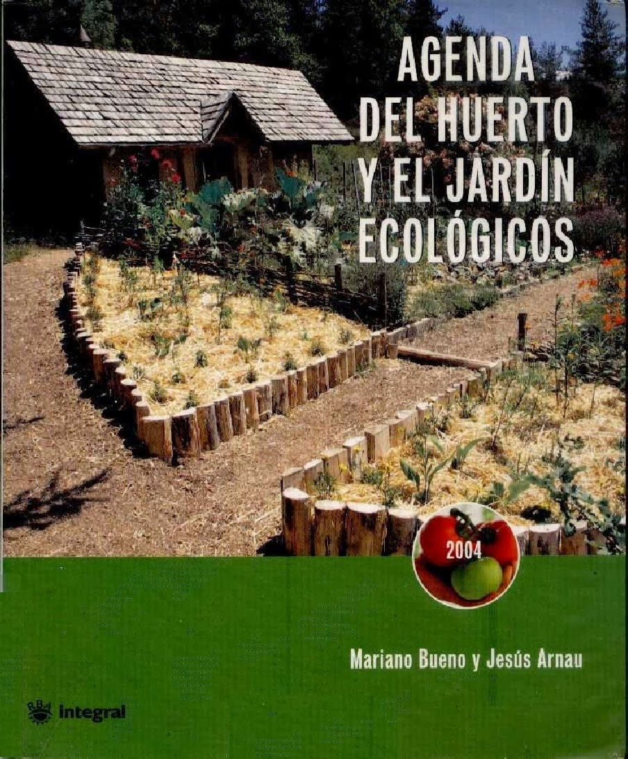 Huerta y jard n bah a blanca for Jardin 935 bahia blanca