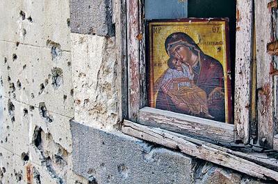 http://3.bp.blogspot.com/-BfaX4lahDm8/UcVurEq7M3I/AAAAAAAAT88/4o28OvSPcaU/s1600/christian-syria-diogmoi-xristianon-sth-syria.jpg