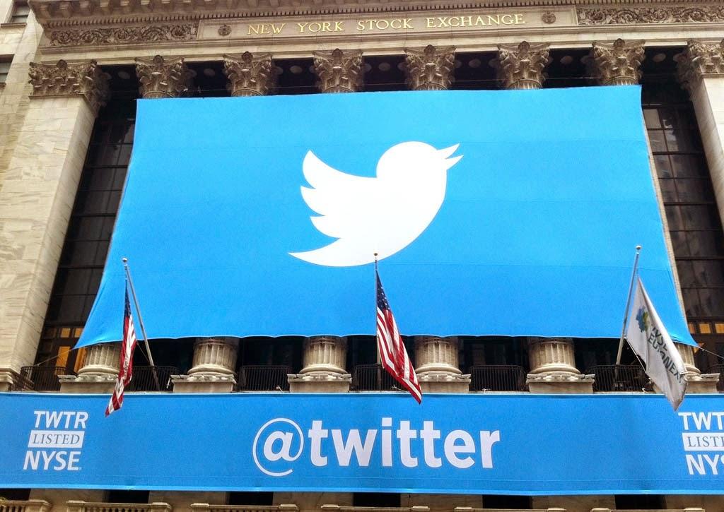 إحصل عل 50 دولار امريكي للإعلان على تويتر مجاناً