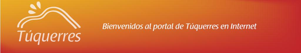 Túquerres | La Ciudad Señora de la Sabana en Internet