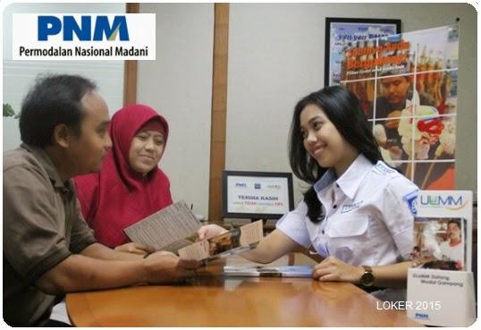 Loker BUMN Terbaru, Info kerja BUMN, Peluang karir 2015