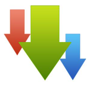 Advanced Download Manager Pro v3.5.5
