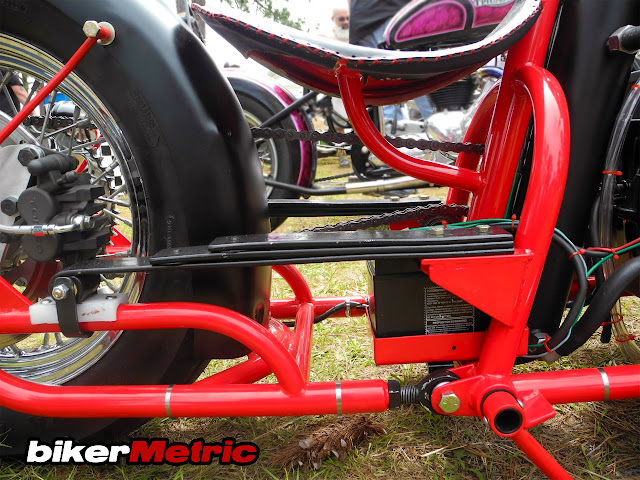 cb750 chopper leaf spring rear suspension | greg's blog