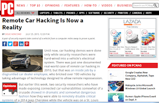 pcmag hack a car