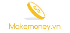 Makemoney.vn