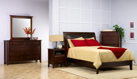 Value City Bedroom Furniture