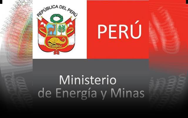 MEM PERU