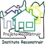 Instituto Reconstruir