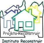 Instituto Reconstruir
