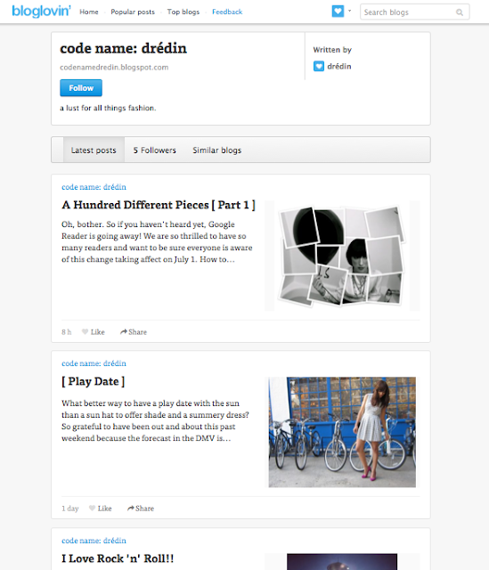 www.codenamedredin.blogspot.com