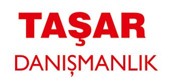 İstanbul'da Bahçelievler Kalite Belgelendirme Firmaları