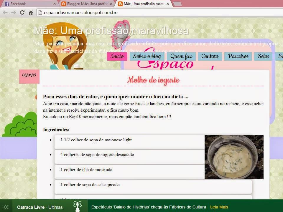 layoutblog