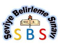 2012 Sbs Tercih Yorumları ,SBS 2012 tercihleri tercih yorumları okul yorumları ,2012 Sbs Tercih Robotu Tercih Kılavuzu ,sbs tercih kılavuzu 2012 ,sbs sınavı yorumları 2012