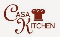 Casa Kitchen Restaurant in Kolkata