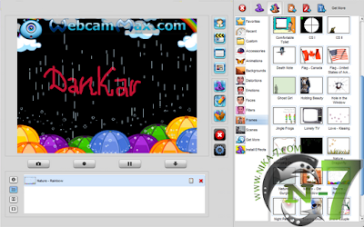 WebcamMax.7.9.5.2 Final