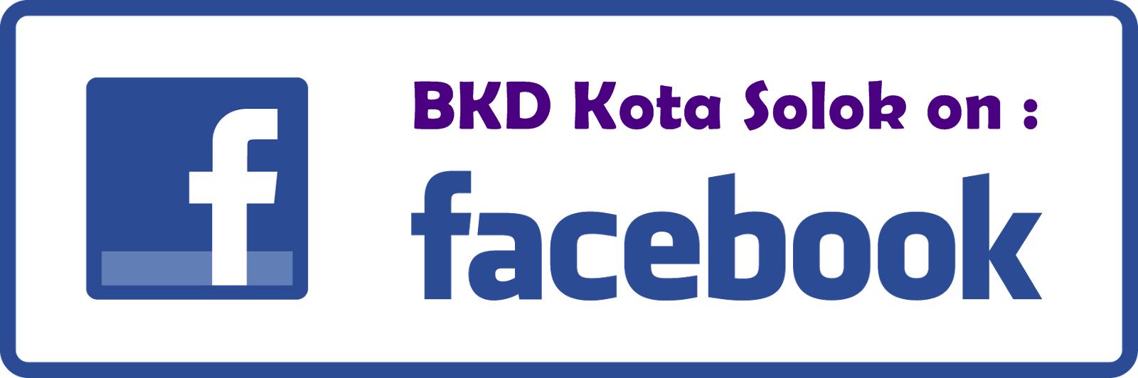 FB BKD Kota Solok