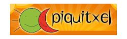 Web Piquitxel