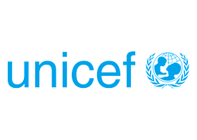 download Logo Unicef Vector