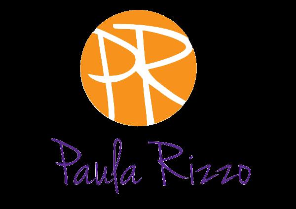 Paula Rizzo
