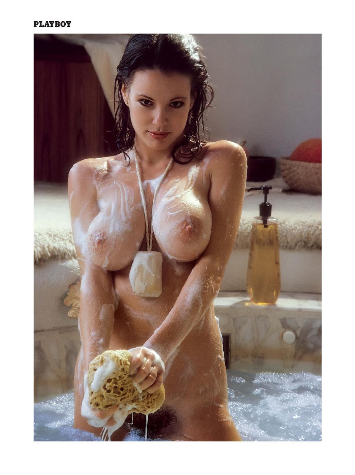 couple seks nude models