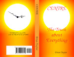 CENTRE The Truth about Everything by Brian Taylor