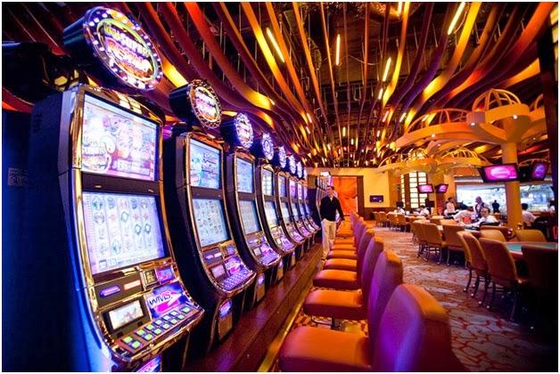 Casino class legendary resort world hotel near morongo casino