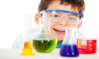 praktikum, metode, experiment, pembelajaran, sains, fisika, kimia,