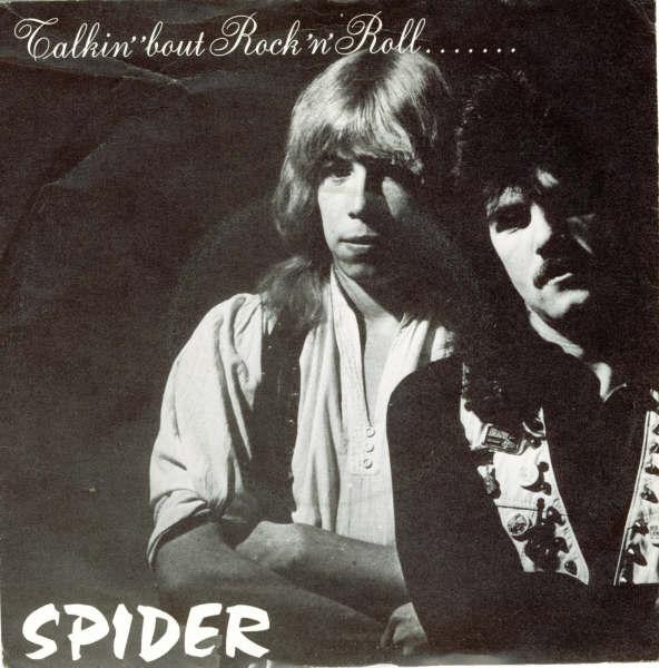 http://3.bp.blogspot.com/-BfnhTDHQzJQ/UXyzB2TfC8I/AAAAAAAAfVM/fWaJ9l5yEXs/s1600/spider-talkin-bout-rock-n-roll-til-im-certain(single).jpg
