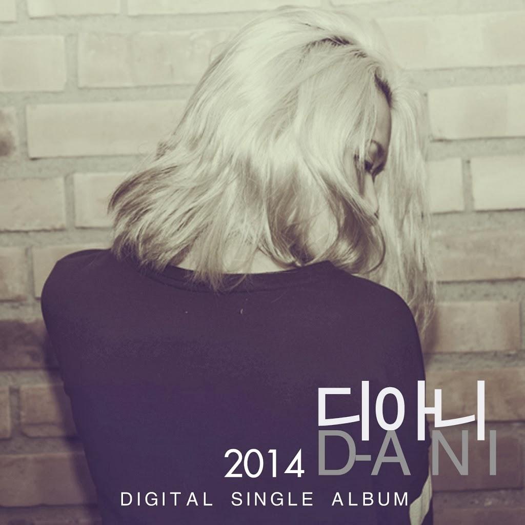 [ Single ] D-ANI - 하지 못한 말   Album 320K Mp3